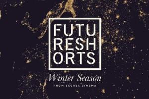 FS_Winter