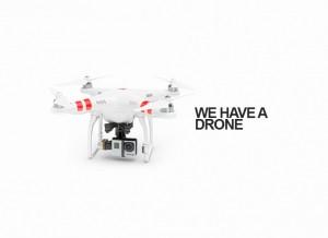 slide_drone