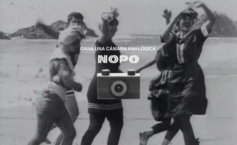 FS---Concurso-NOPO-slide