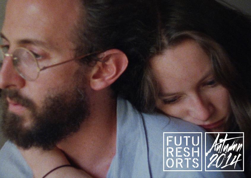 Piovra - Future Shorts 2014