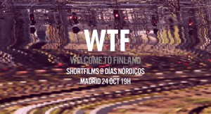 WTF-Welcome-To-Finland-Future-Shorts