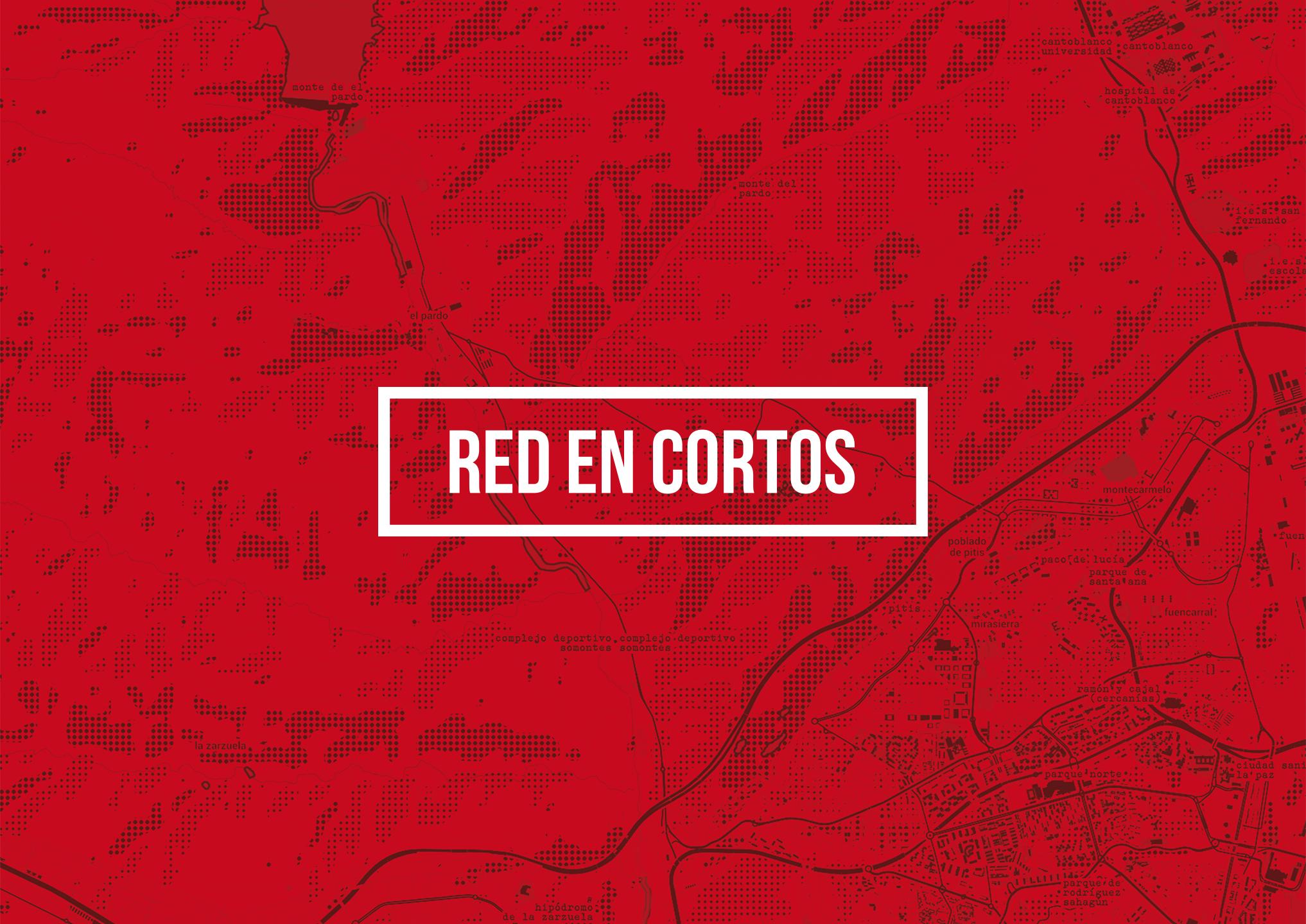 REC cabecera