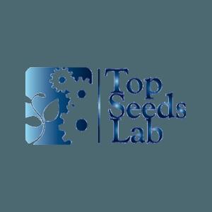 top seeds lab